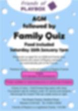 Quiz and AGM Jan2020b sm.jpg