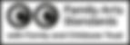 eyesbeside_FAS_logo_mono.png