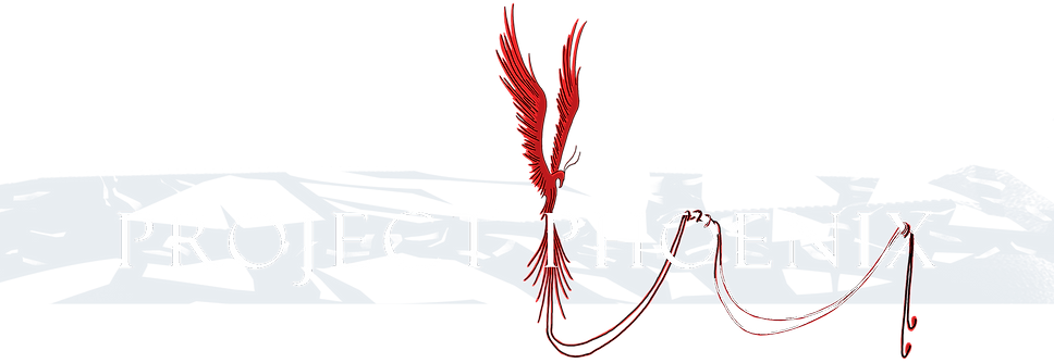 Project Phoenix Logo 3.png