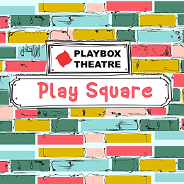 Play Square Social Media Insta.png