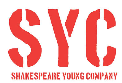 SYC logo.jpg