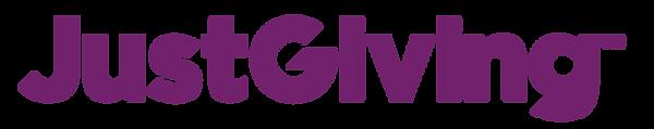 justgiving-vector-logo.png
