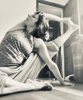 Lucy Holtom yoga 1.jpg