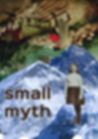 Small Myth Website Portrait Text.png