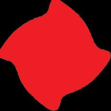 Playbox-Theatre-Logo-2019-Vector + Text.