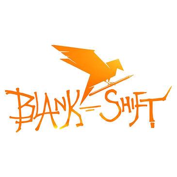 B-S logo.jpg