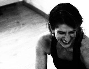 Maddy Lesser yoga 3.jpg