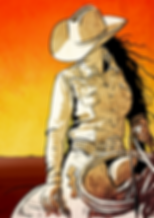 Calamity Jane Website Portrait.png