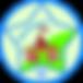 Badge_CircusSkills-150x150.png