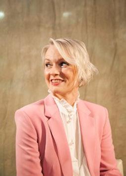 Menopause event - Lorraine Candey.jpg