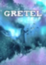 Gretel Small No Text.png