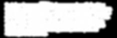 ambassadorprogramdescription-01.png