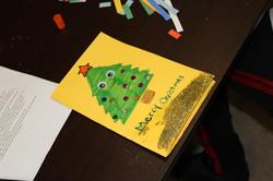 Christmas CardsG_2924
