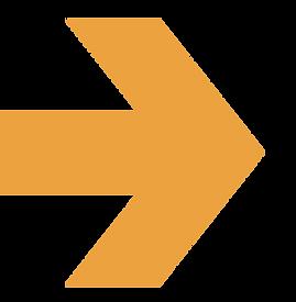 orangearrow-01.png