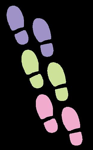 footprints-01.png