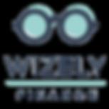 WizelyFinancelogo.png