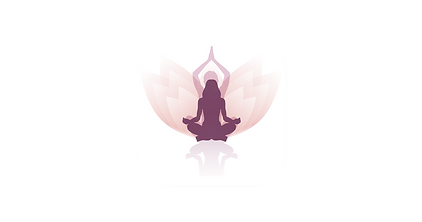 yogaapp.png