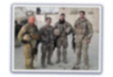 meetAaron_military02.jpg
