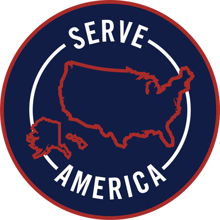 serveAmerica.png