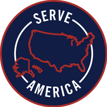 serveAmerica.png