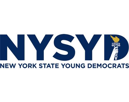 NYS Young Democrats
