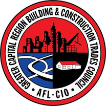 Capital Region AFL-CIO