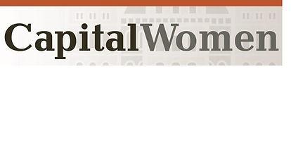 capitalWomenEndorse.jpg