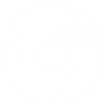 LW-Logo White.png