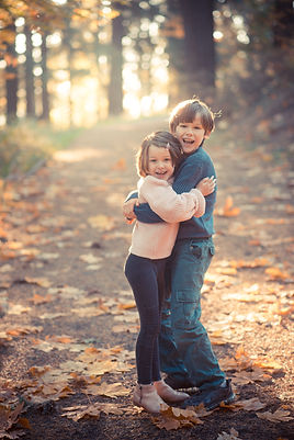 familyphoto1-5.jpg