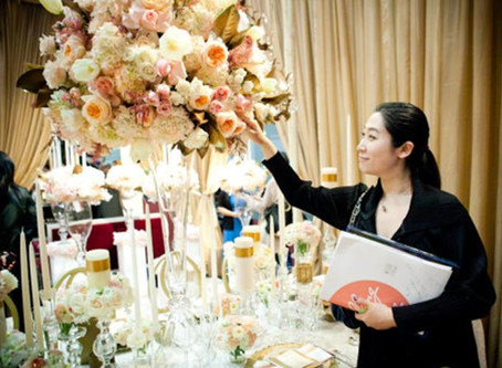 5 Things a Bride Wished They Knew Before Their Big Day