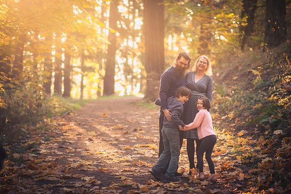 familyphoto1-4.jpg