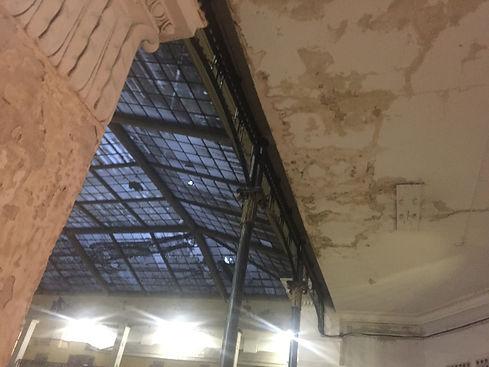Шухов Почтамт Крыша 2.JPG