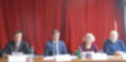 МСП Кадастр Президиум 1  12.10.2018.jpg