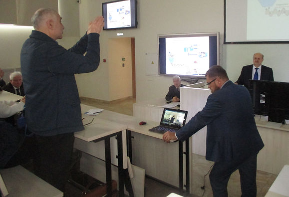 МСП Керосинка Дискуссия 29.03.2019.JPG