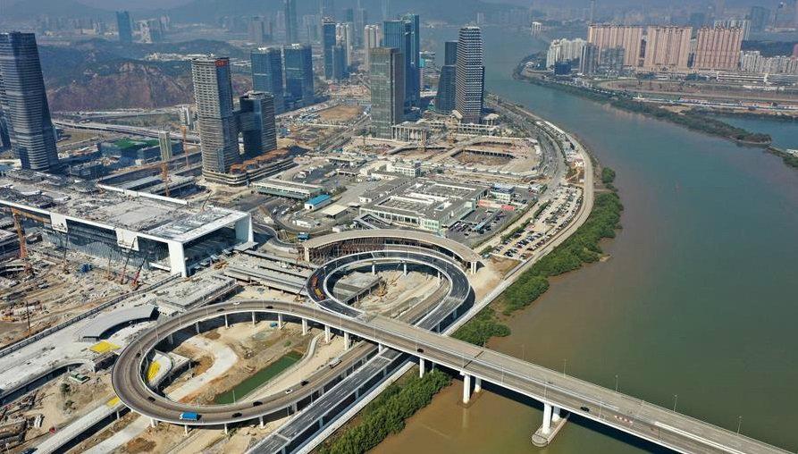 Китай Чжухай 18.01.2020.jpg