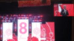 Концерт Мэр 05.03.2020.JPG