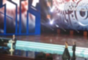Концерт Собянин 2.JPG