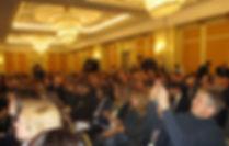 Форум Зал 26.11.2019.JPG