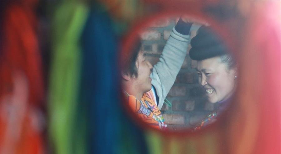 Китай Бедность Синьхуаа 12.02.2019.jpg