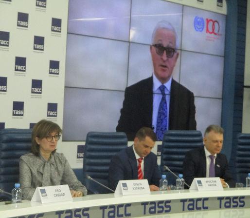 МОТ ТАСС Шохин 2 11.04.2019.JPG