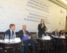 Форум Президиум Панина 26.11.2019.JPG