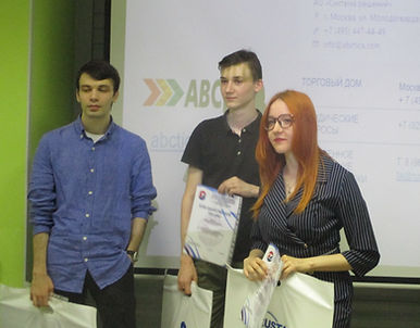 Ярмарка Практиканты 27.05.2021.JPG