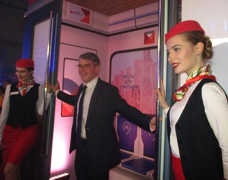 Поезд Фурсин 1 24.12.2019.jpg
