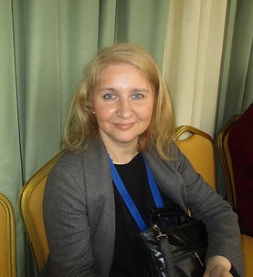 Форум Юлия.JPG