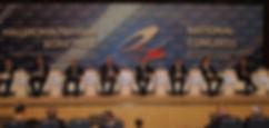 МСП Конгресс През 12.12.2018.JPG