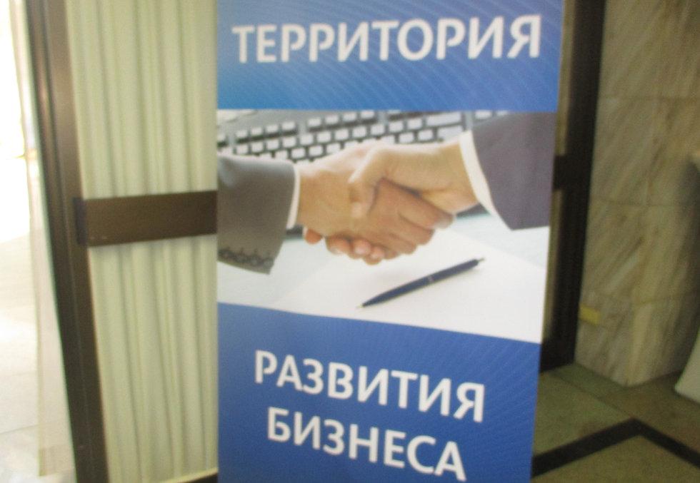 МСП Территория развития бизнеса 2.jpg