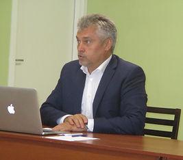 ЗАО Правление Игорь Симонов 22 .07.2020.