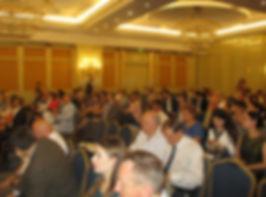 МСП День бизнеса Люди 3.JPG