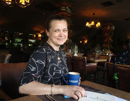 Ресторан Марина Ефремова 1 01.07.2021.JPG