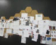 Технопарк Дизайн Эскизы 2 17.07.2019.JPG
